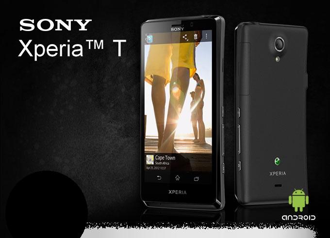 sony-xperia-t142.jpg