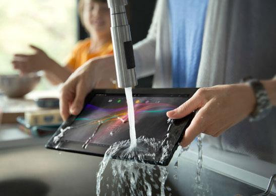 sony-xperia-tablet-z-0.jpg