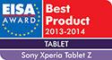 sony-xperia-tablet-z-award-68x125-33f6b9cb1c694499523aa7f683e7bbcc.jpg