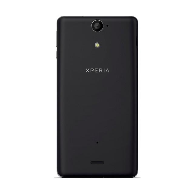 sony-xperia-v-8gb-black-12163-a1900ca057543a91f385ad0858f4fd7ajohiuiyuyst4etf.jpg
