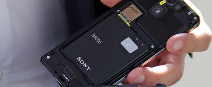 sony-xperia-v-batteryjoihuyuyt.jpg