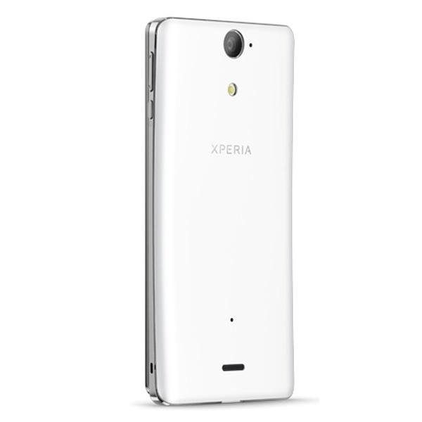 sony-xperia-v-white-15022013-3-putyfthdg.jpg
