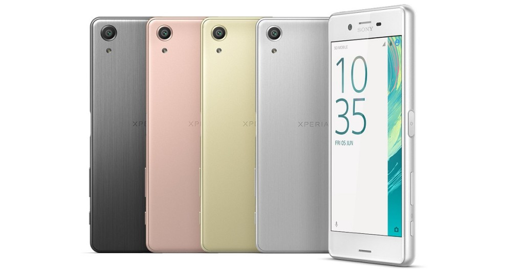 sony-xperia-x-performance-1032x539.jpg