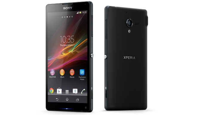 sony-xperia-z-and-zl-now-official-will-arrive-globally-in-q1-3.jpg