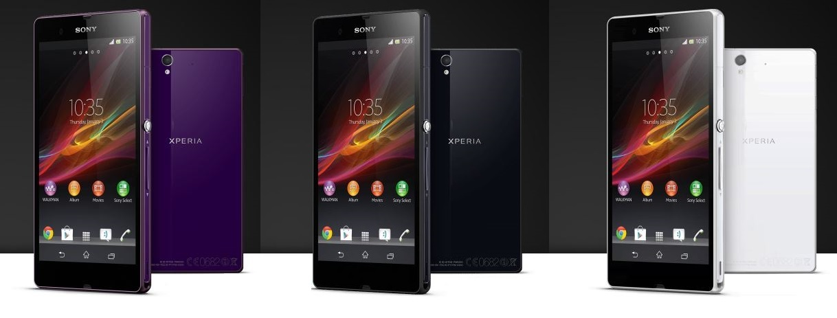 sony-xperia-z-colors-black-white-purple.jpg