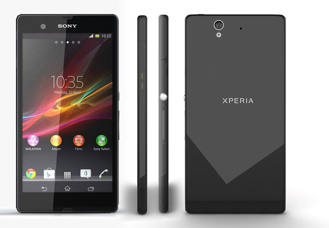 sony-xperia-z-release-price-uk.jpg