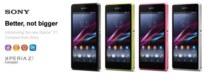 sony-xperia-z1-compact-release-date-uk.jpg