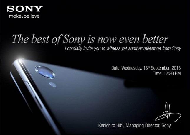 sony-xperia-z1-invite.jpg