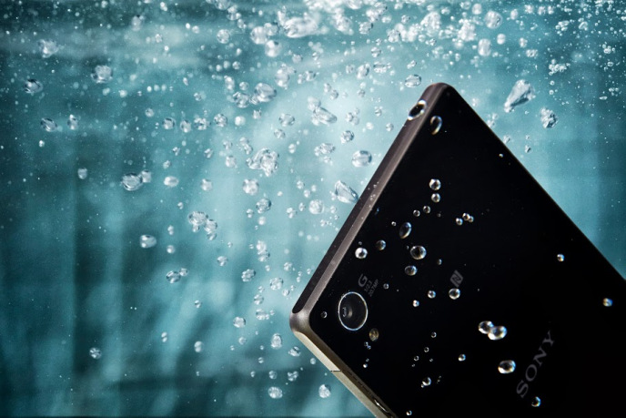 sony-xperia-z1-is-here-thin-waterproof-cameraphone-boasts-20-mp-sensor.jpg