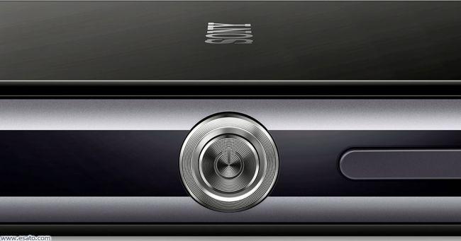 sony-xperia-z1-shutter-key.jpg