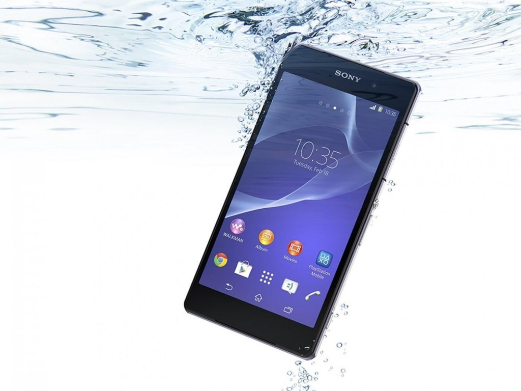 sony-xperia-z2-water-wallpaper-1400x1050.jpg