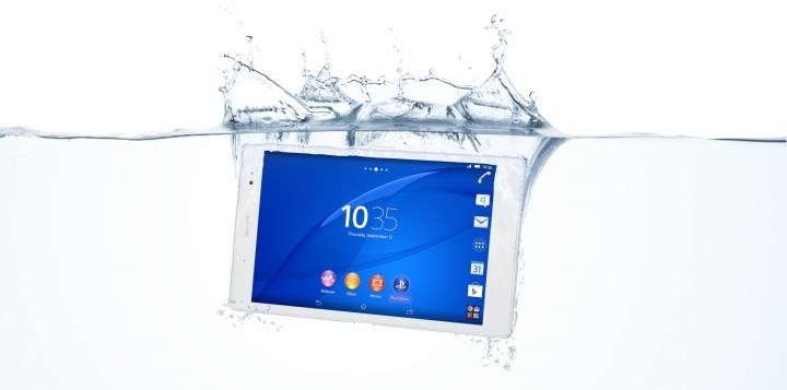sony-xperia-z3-tablet-compact-review.jpg