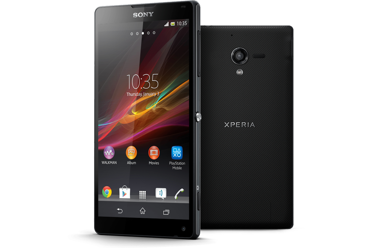 sony-xperia-zl-smartphone.png