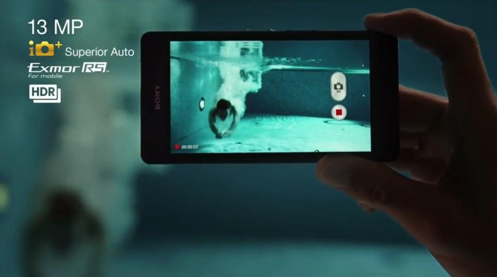sony-xperia-zr-smartphone.jpg