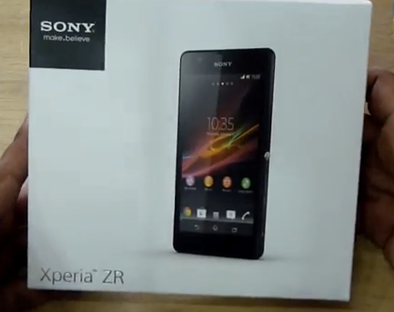 sony-xperia-zr-unboxing.png