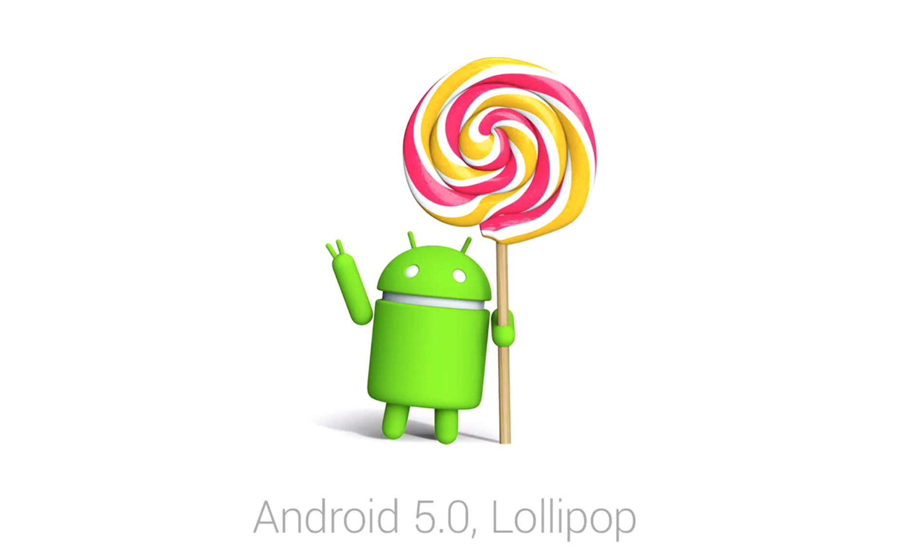 sprint-galaxy-s5-android-5.0-lollipop-ota-update-goes-live-todayihuiury.png