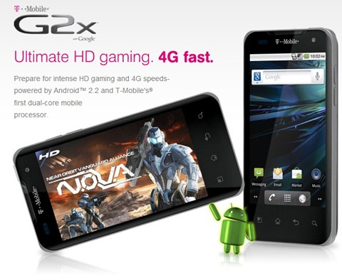 t-mobile-g2x-cell-phoneytiesu5yawt.jpg