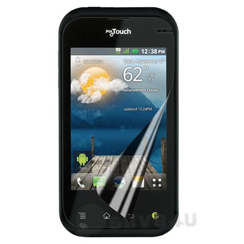 t-mobile-lg-mytouch-q-c800-sav-001tudir6uyrt.jpg