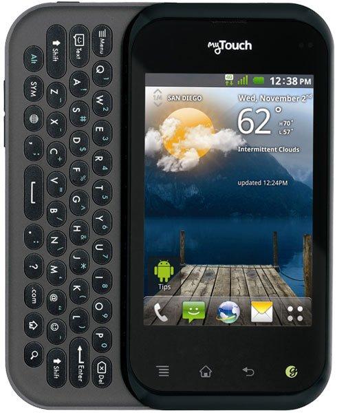 t-mobile-mytouch-q-full-2jcfstst.jpg