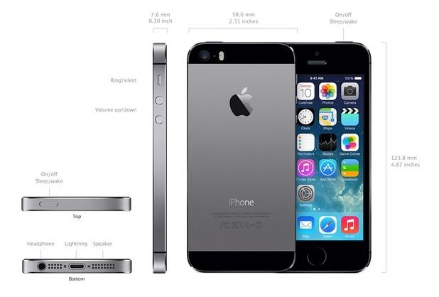 tech-apple-iphone-5s-handset-7.jpg