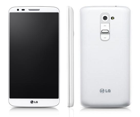 tech-lg-g2-2.jpg