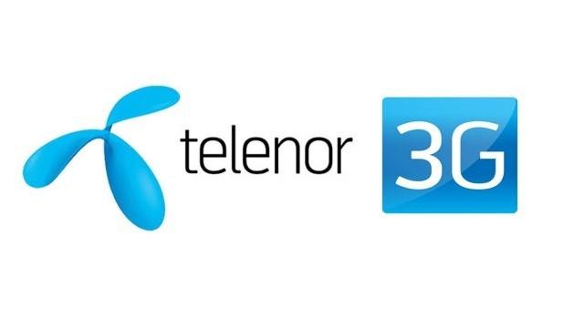telenor-3g-logo-640x35012.jpg