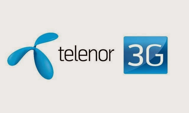 telenor-3g-logo.jpg