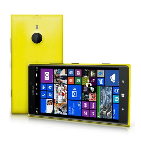 the-impressive-nokia-lumia-1520-is-yellow.jpg