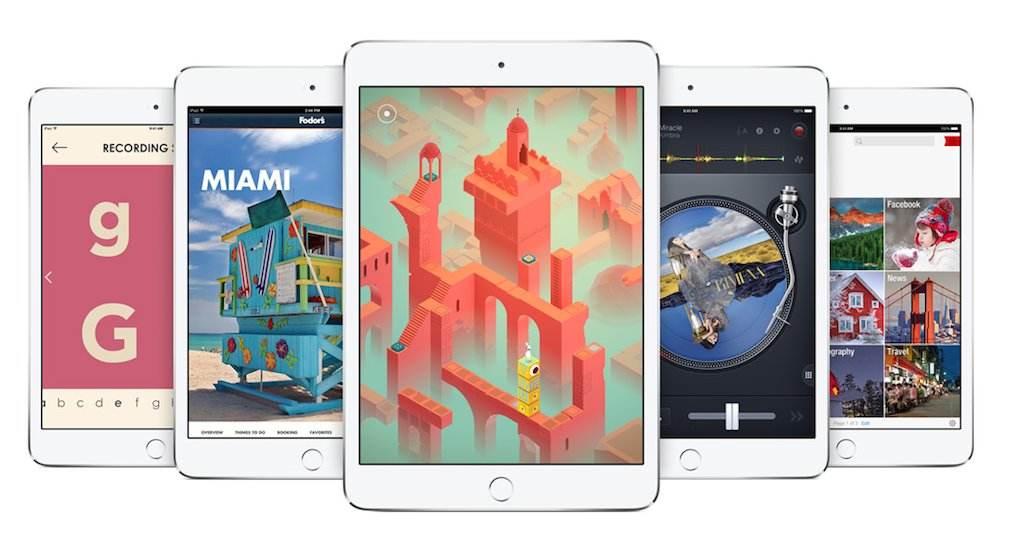 the-ipad-mini-3-has-an-a7-chip-which-is-the-same-responsive-chip-that-powered-last-years-ipad-mini-2-gaming-will-be-a-better-experience-on-the-new-ipads.jpg