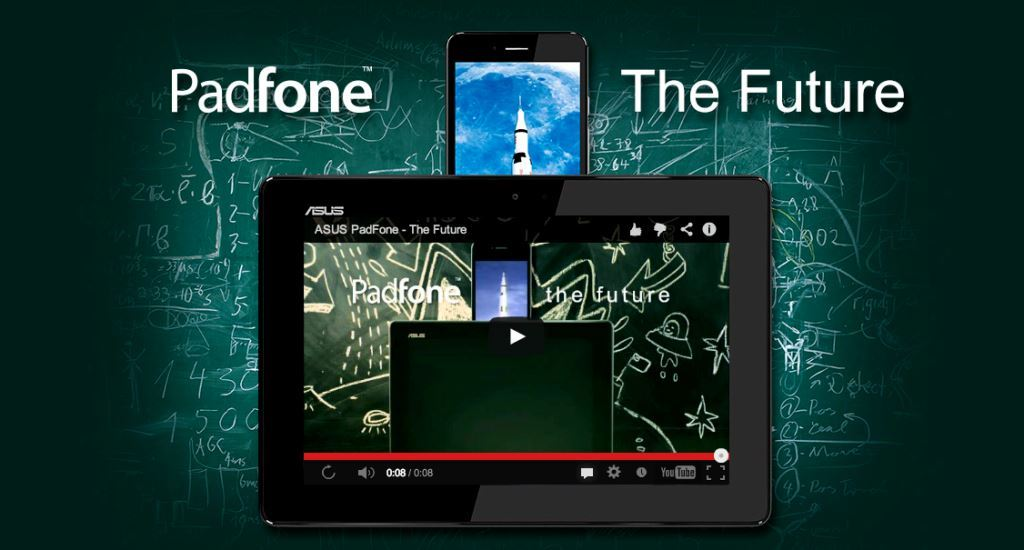 the-new-padfone-infinity12.jpg