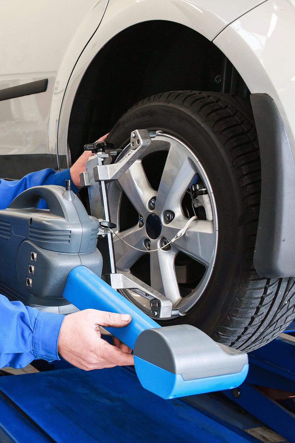 tire-repair-5lu.png