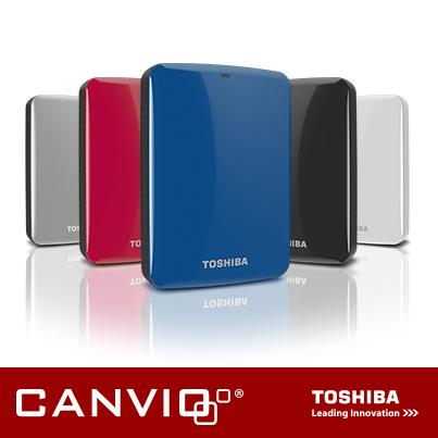 toshiba-canvio-connect-1tb-harddisk-external-hard-disk-hdd-blue-myscm2u-1306-19-myscm2u-1.jpg