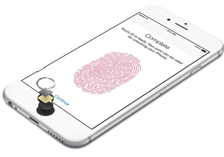 touchid-technology-large415255.jpg