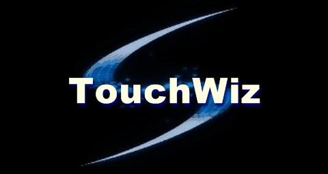 touchwiz-1-22154.jpg