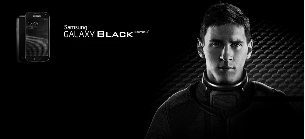 samsung s4 black edition chess wallpaper