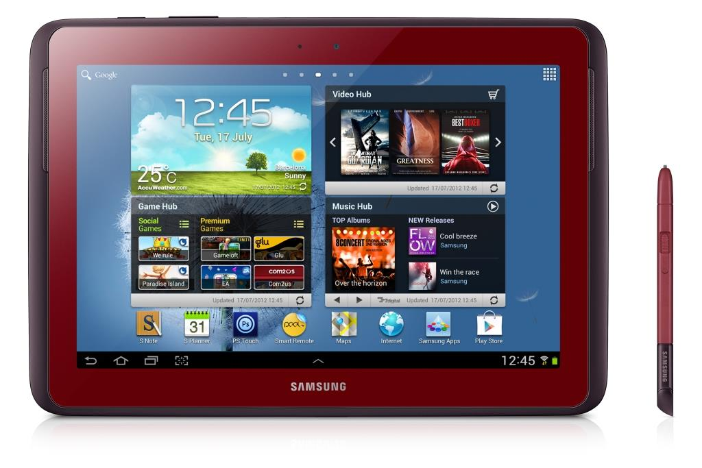 uk-gt-n8000eaabtu-004-front2-red.jpg