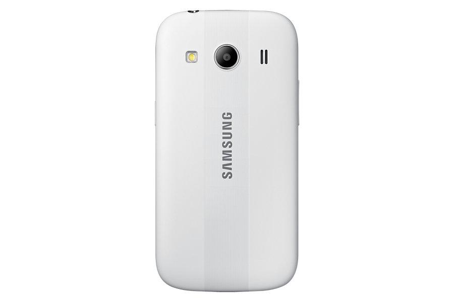 uk-sm-g357fzwzbtu-000256615-back-white.jpg