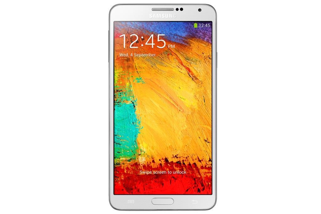 uk-sm-n9005zwebtu-000213295-front-white.jpg