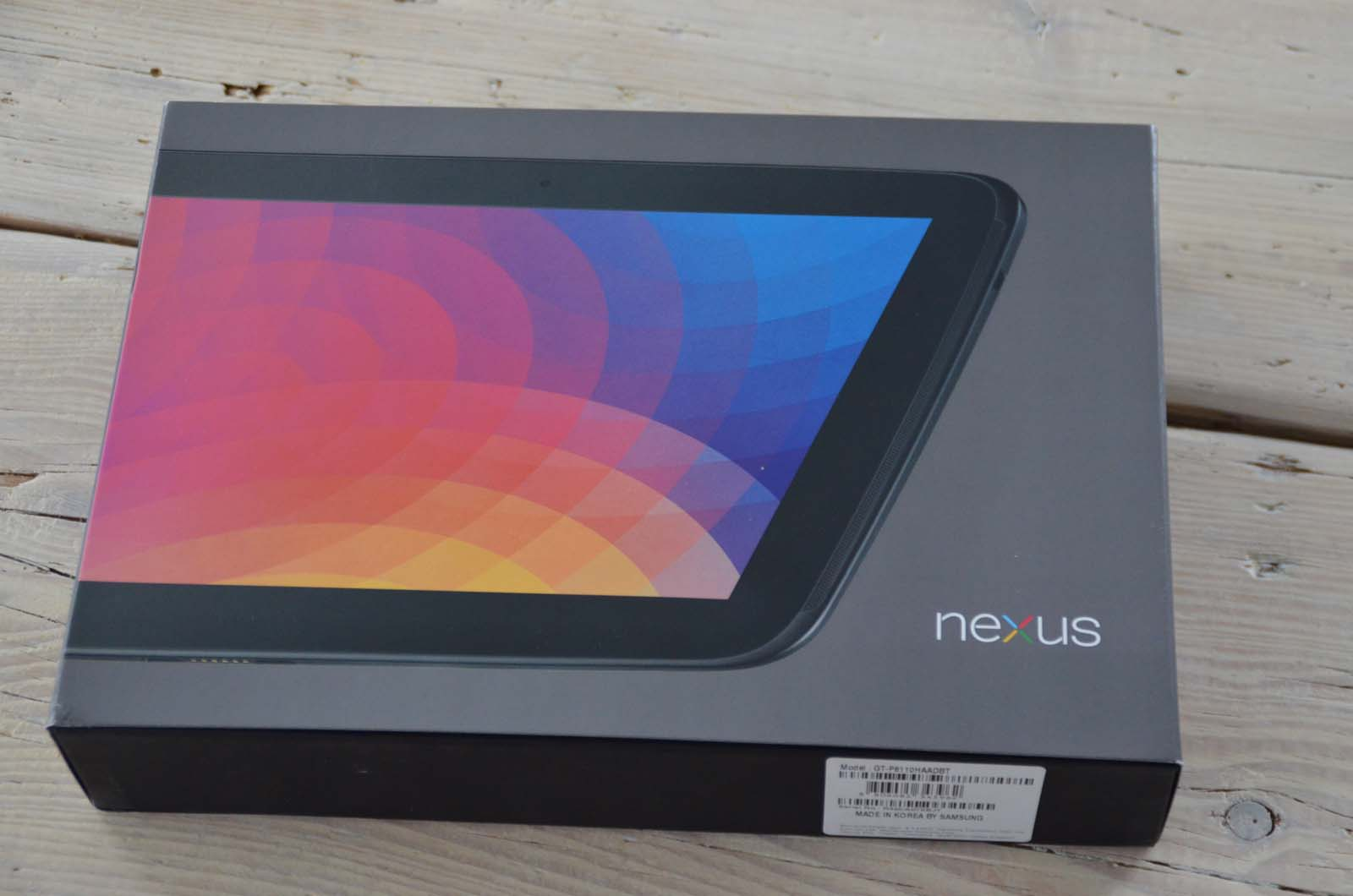 unboxing-google-nexus-10-1.jpg