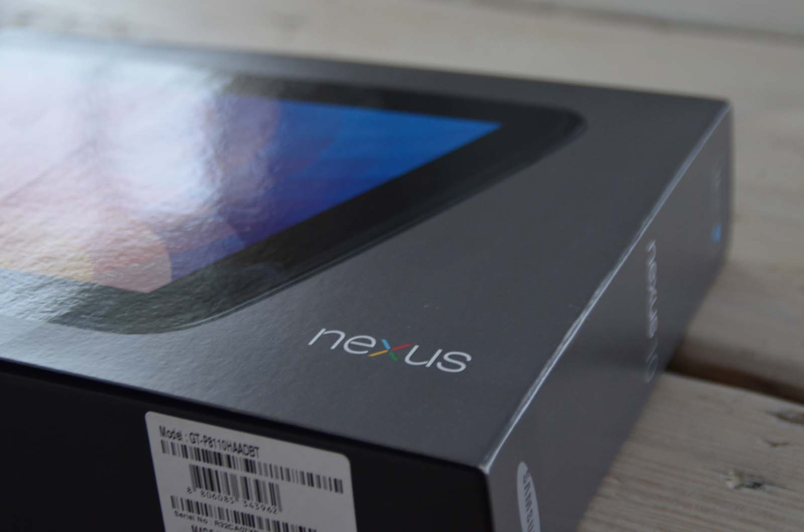 unboxing-google-nexus-10-3.jpg