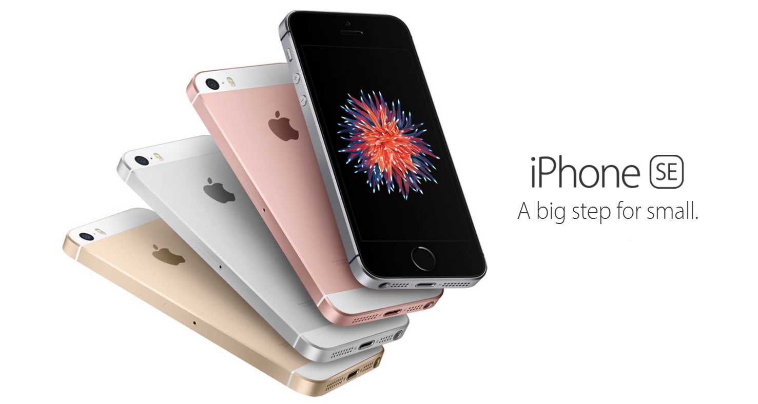 Apple Iphone Se 32gb Price In Pakistan Home Shopping