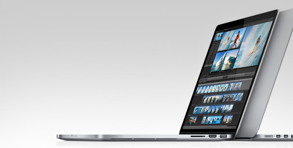 vaja-macbook-pro-retina-display-header.jpg