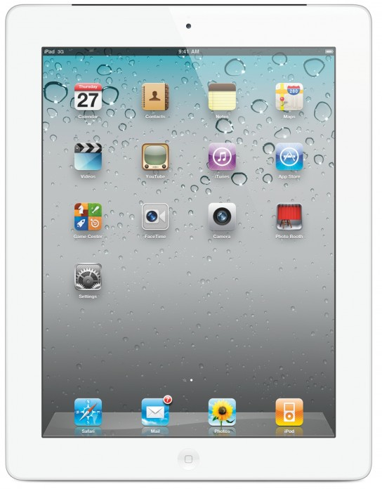 verizon-ipad-2-white-544x696.jpg