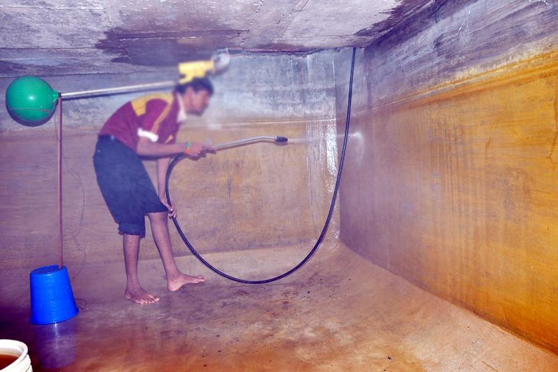 water154-2.jpg