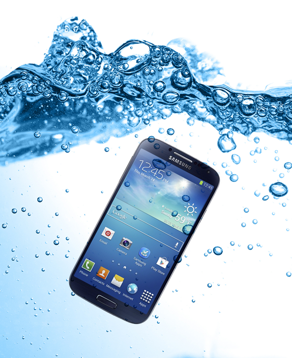 waterproof-gs4.png
