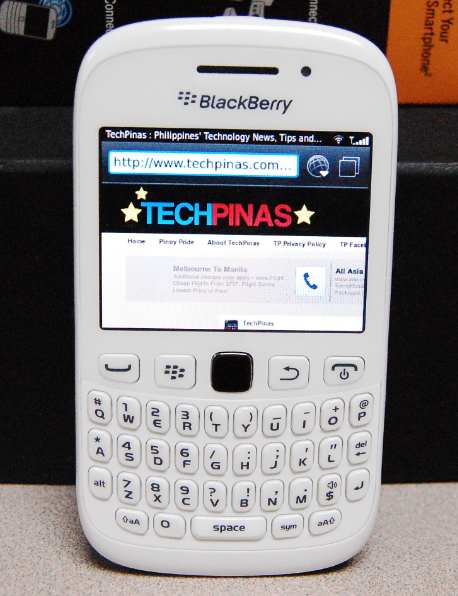 white-blackberry-curve-9220.png