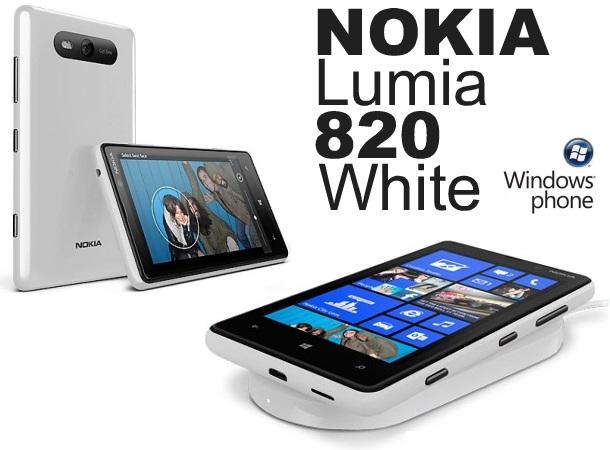 white-nokia-lumia-820.jpg