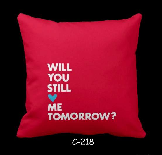 will-you-still-love-me-tomorrow.jpg