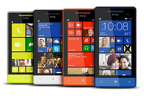 windows-phone-8-htc-8s.png