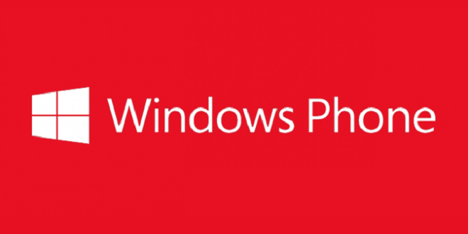 windows-phone-logo-red.png